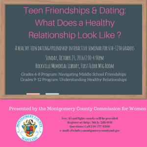 blackboard healthy relationships (1)